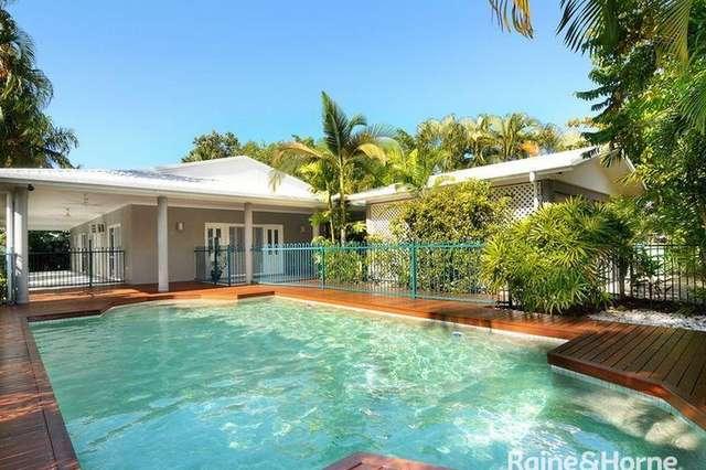 15 Endeavour Street, Port Douglas QLD 4877