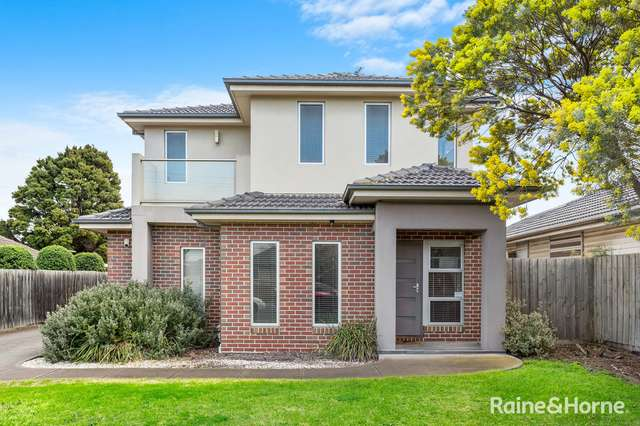 1/39 Edward Avenue, Altona North VIC 3025