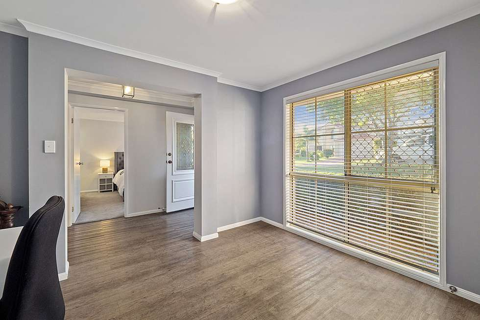 Second view of Homely house listing, 39 Altoft Street, Kuraby QLD 4112
