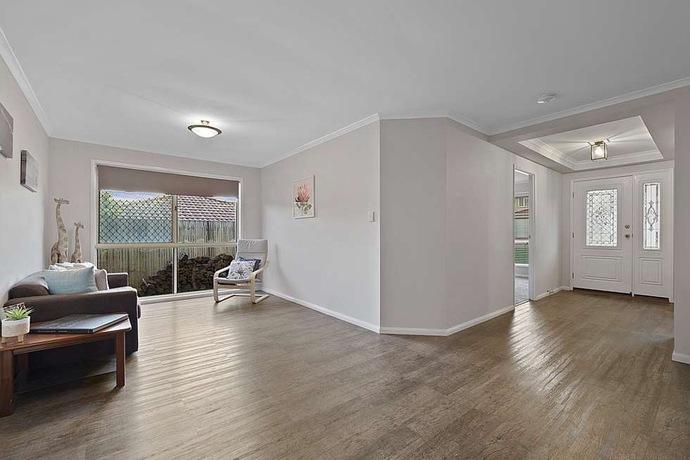 Third view of Homely house listing, 39 Altoft Street, Kuraby QLD 4112