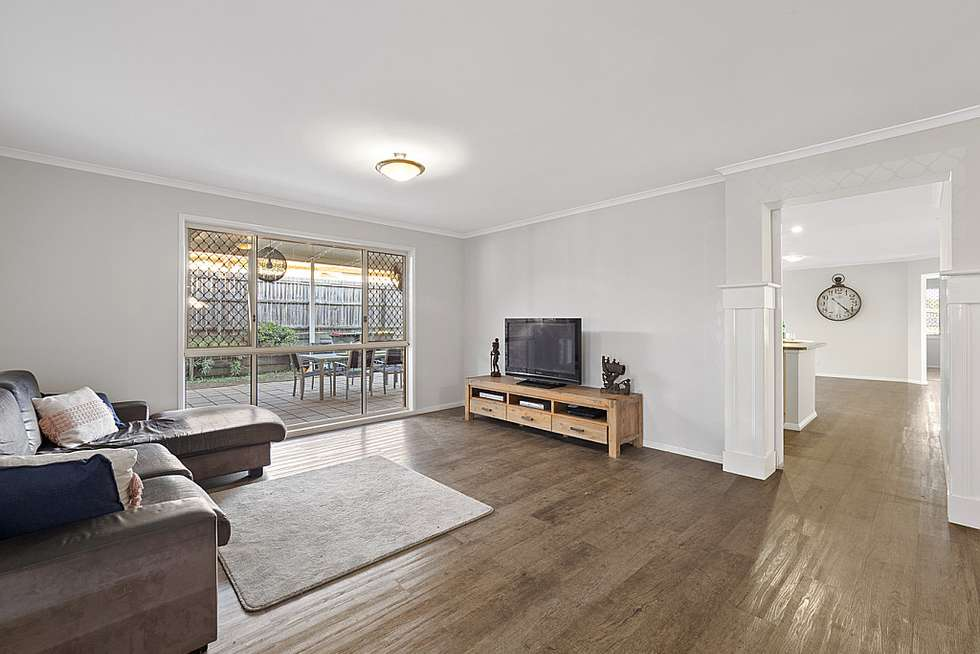 Fourth view of Homely house listing, 39 Altoft Street, Kuraby QLD 4112