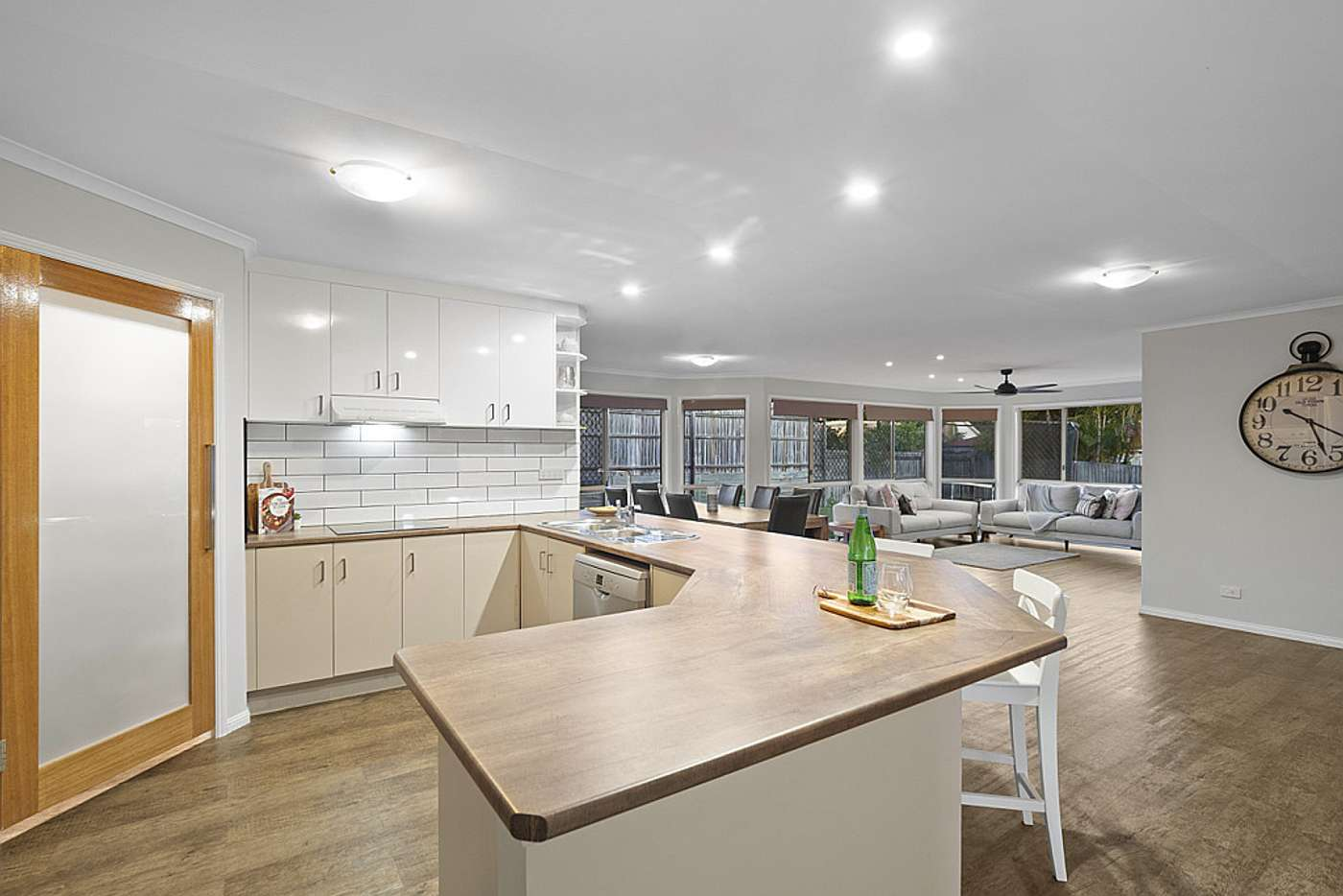 Fifth view of Homely house listing, 39 Altoft Street, Kuraby QLD 4112