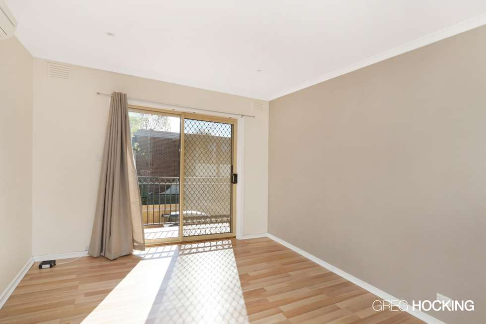 Third view of Homely apartment listing, 7/5 Gordon Street, Footscray VIC 3011