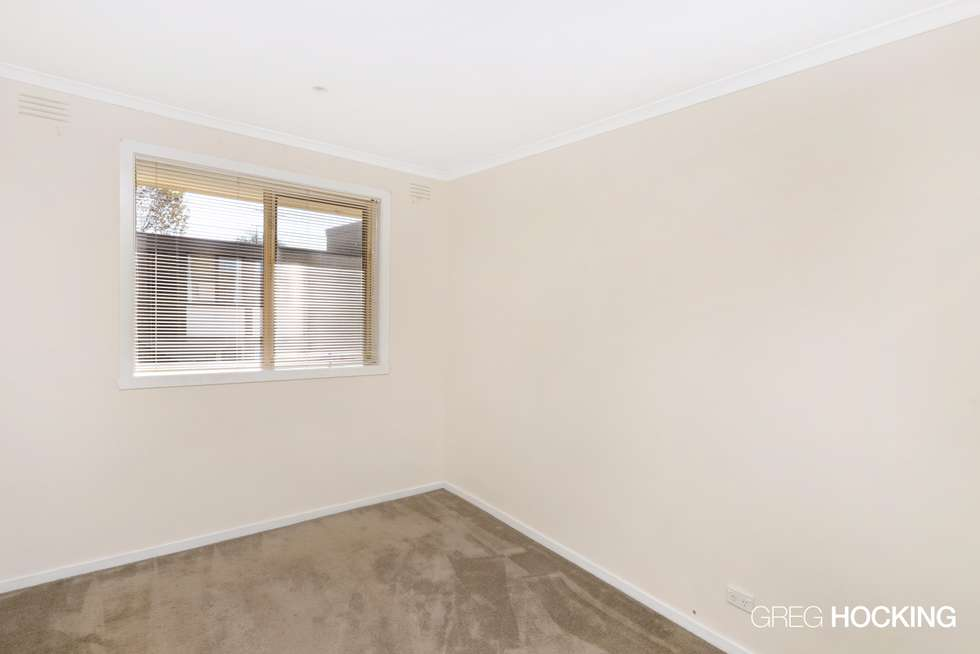 Fourth view of Homely apartment listing, 7/5 Gordon Street, Footscray VIC 3011