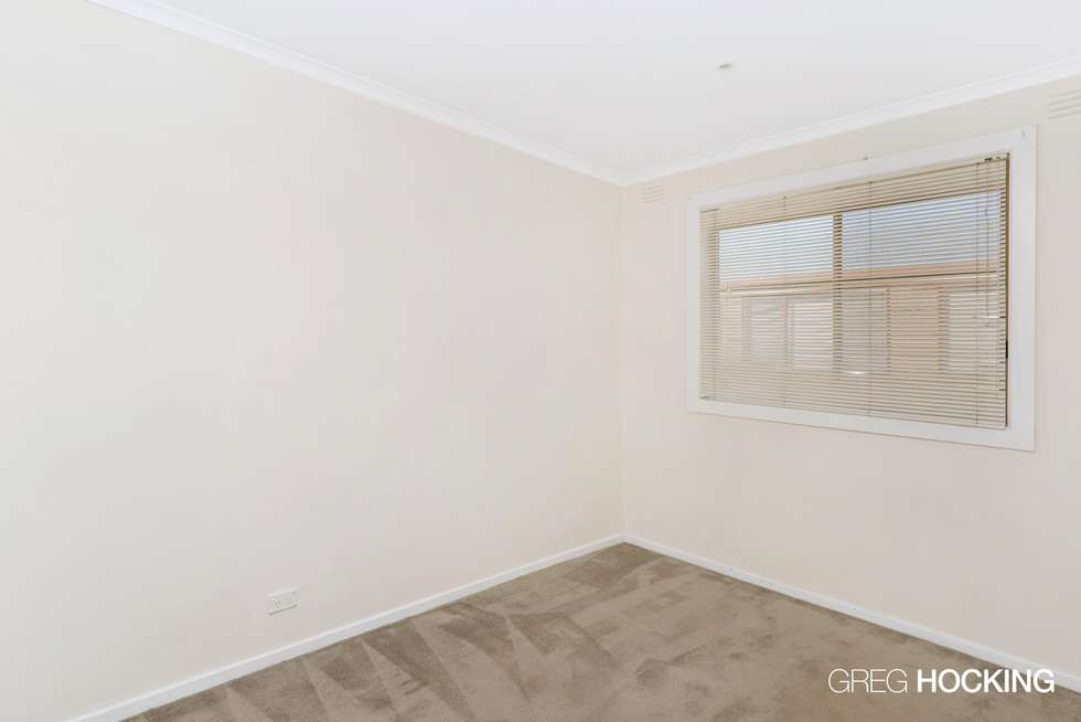 Fifth view of Homely apartment listing, 7/5 Gordon Street, Footscray VIC 3011