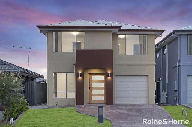 3 Perera Street, Riverstone NSW 2765
