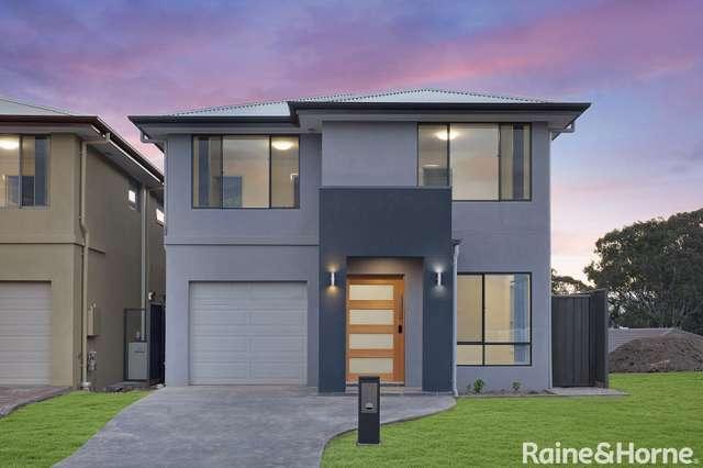 3A Perera Street, Riverstone NSW 2765