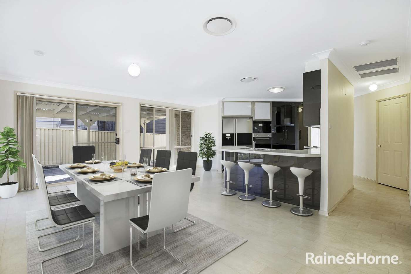 Main view of Homely house listing, 3 Bambara Avenue, Summerland Point NSW 2259