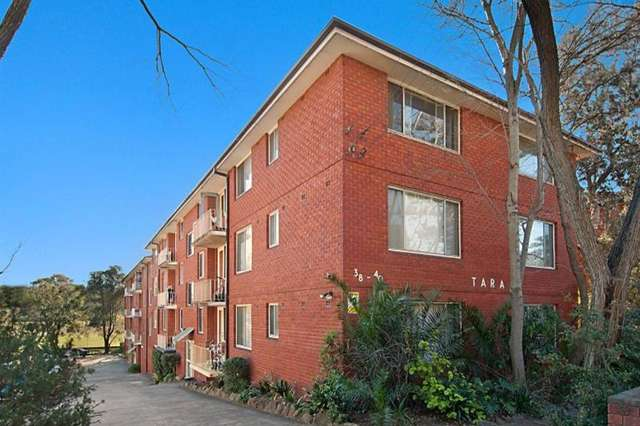 2/38 Meadow Cres, Meadowbank NSW 2114