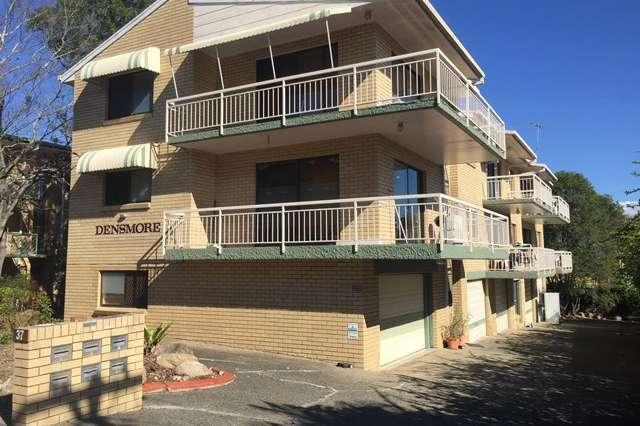 5/37 Mitre Street, St Lucia QLD 4067