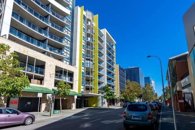 39/375 Hay Street, Perth WA 6000