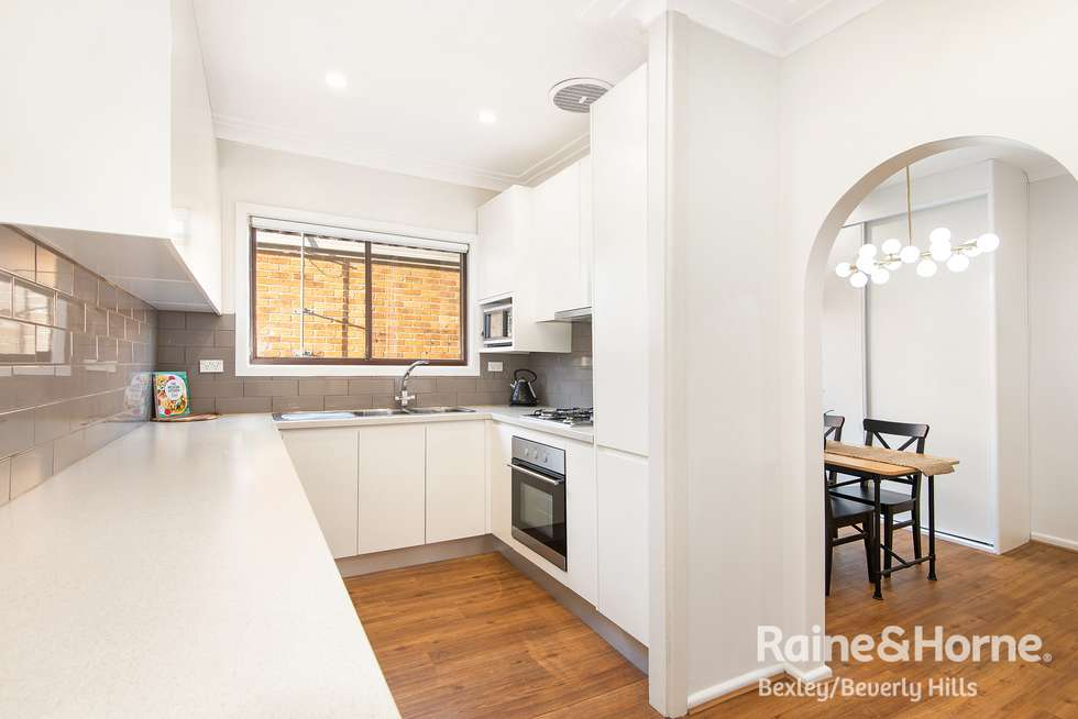 Third view of Homely house listing, 12 John Street, Bexley NSW 2207