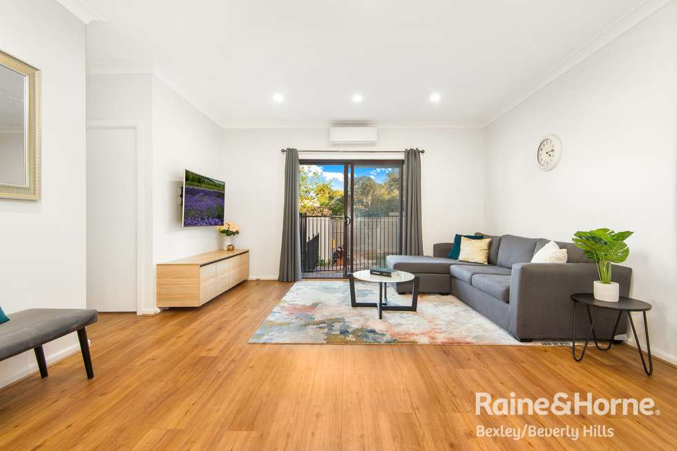 Fourth view of Homely house listing, 12 John Street, Bexley NSW 2207