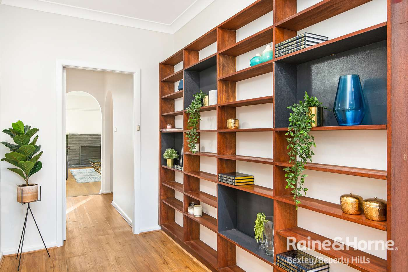 Fifth view of Homely house listing, 12 John Street, Bexley NSW 2207
