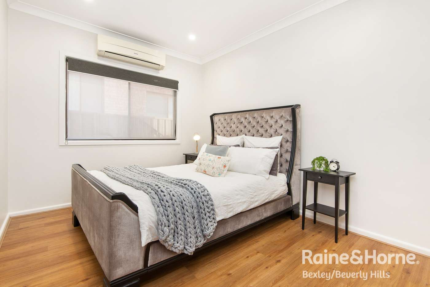 Sixth view of Homely house listing, 12 John Street, Bexley NSW 2207
