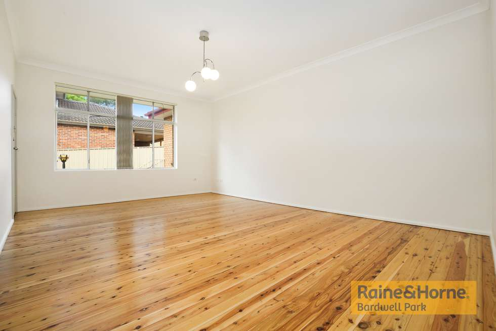 Second view of Homely villa listing, 4/16 East Street, Bardwell Valley NSW 2207