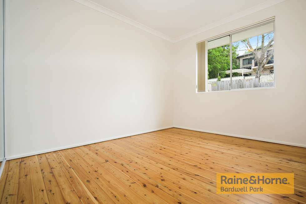 Fourth view of Homely villa listing, 4/16 East Street, Bardwell Valley NSW 2207