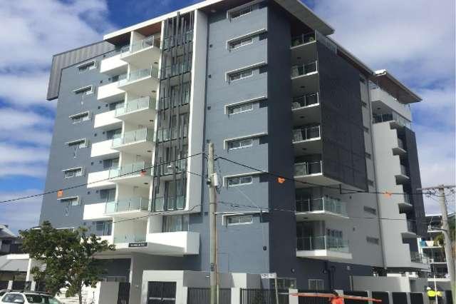 301/1-3 York Street, Nundah QLD 4012