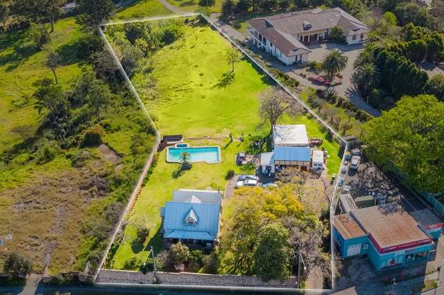 570 Pennant Hills Road, West Pennant Hills NSW 2125