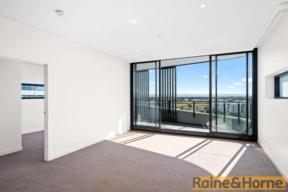 Fourth view of Homely unit listing, 1201/11 Solent Circuit, Norwest NSW 2153