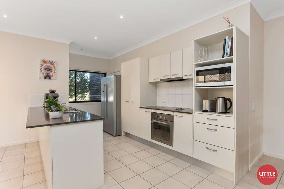 Fourth view of Homely townhouse listing, 18/98 Joseph Avenue, Moggill QLD 4070