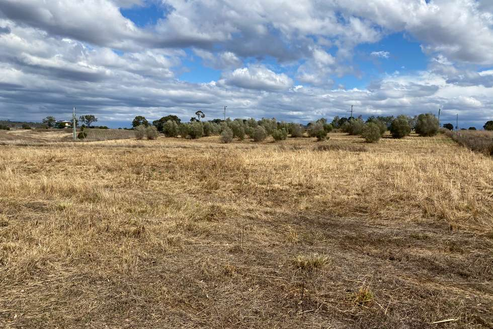 Fifth view of Homely residentialLand listing, Lot 81 Butler Drive, Proston QLD 4613