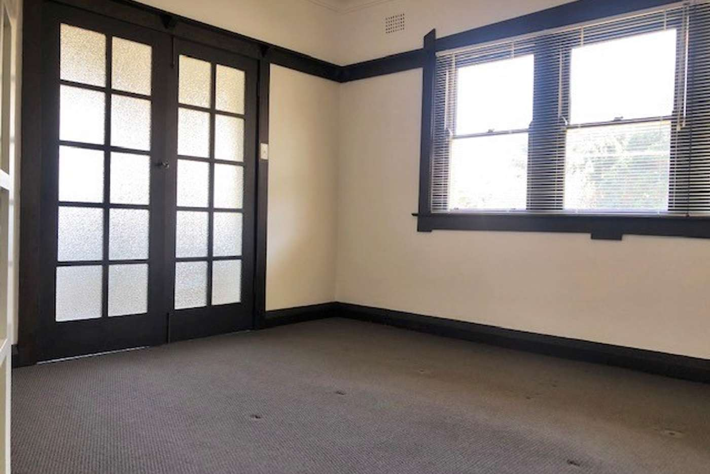 Main view of Homely apartment listing, 3/18 Day Avenue, Kensington NSW 2033