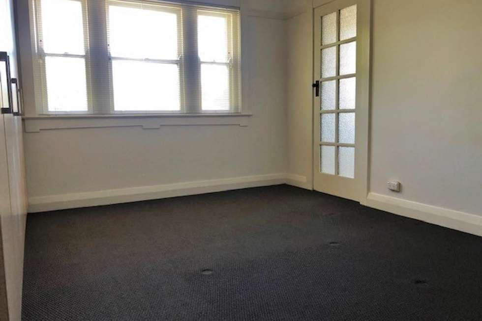 Second view of Homely apartment listing, 3/18 Day Avenue, Kensington NSW 2033