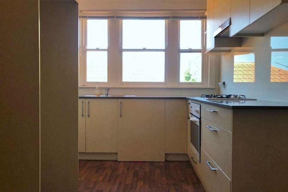 Third view of Homely apartment listing, 3/18 Day Avenue, Kensington NSW 2033