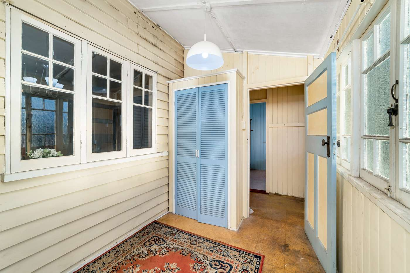 Fifth view of Homely house listing, 31 Mount Street, Greenslopes QLD 4120