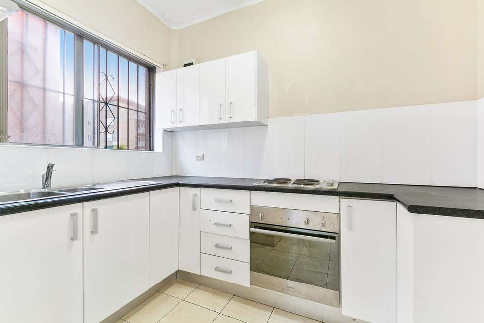 Third view of Homely apartment listing, 12/31 Villiers Street, Rockdale NSW 2216