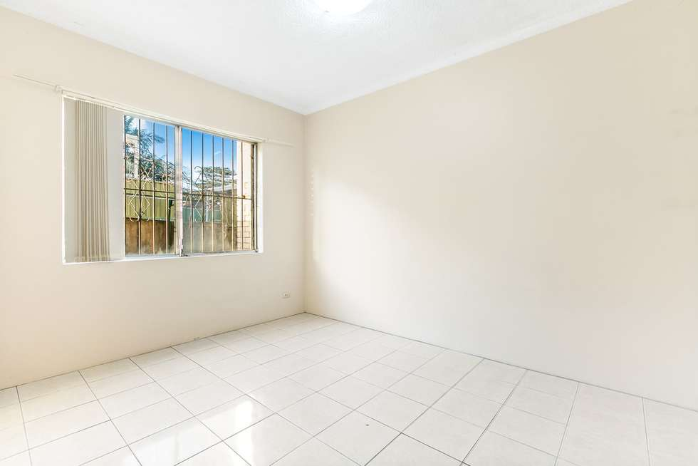 Fourth view of Homely apartment listing, 12/31 Villiers Street, Rockdale NSW 2216