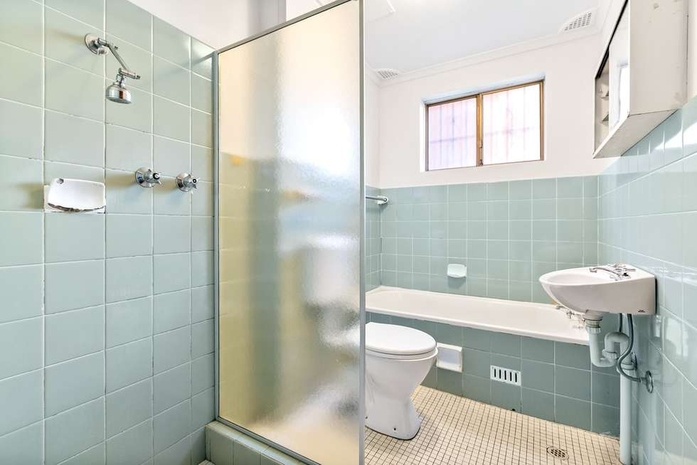 Fifth view of Homely apartment listing, 12/31 Villiers Street, Rockdale NSW 2216