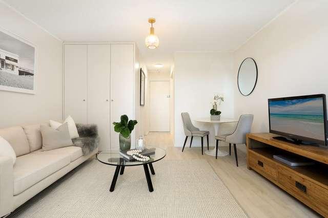 204/72 Henrietta Street, Waverley NSW 2024
