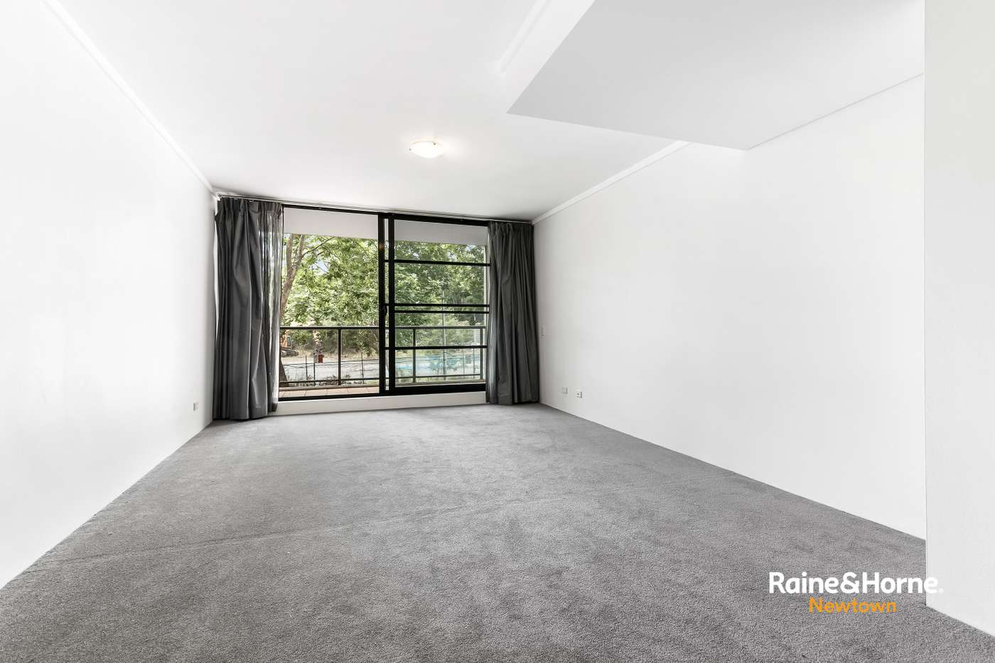 Main view of Homely unit listing, 101W/138 Carillon Avenue, Newtown NSW 2042