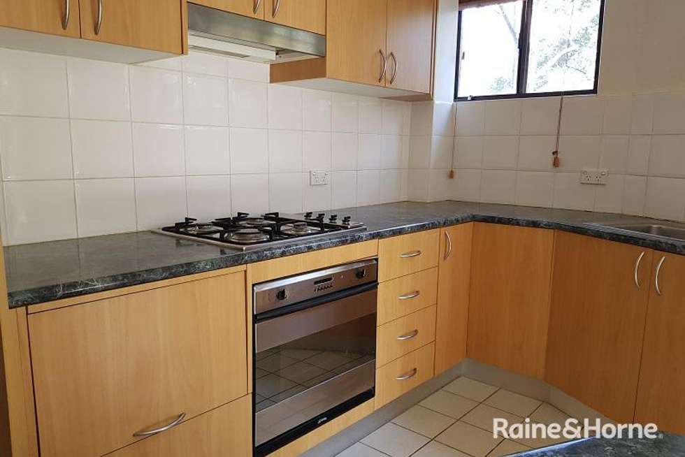 Second view of Homely apartment listing, Address available on request