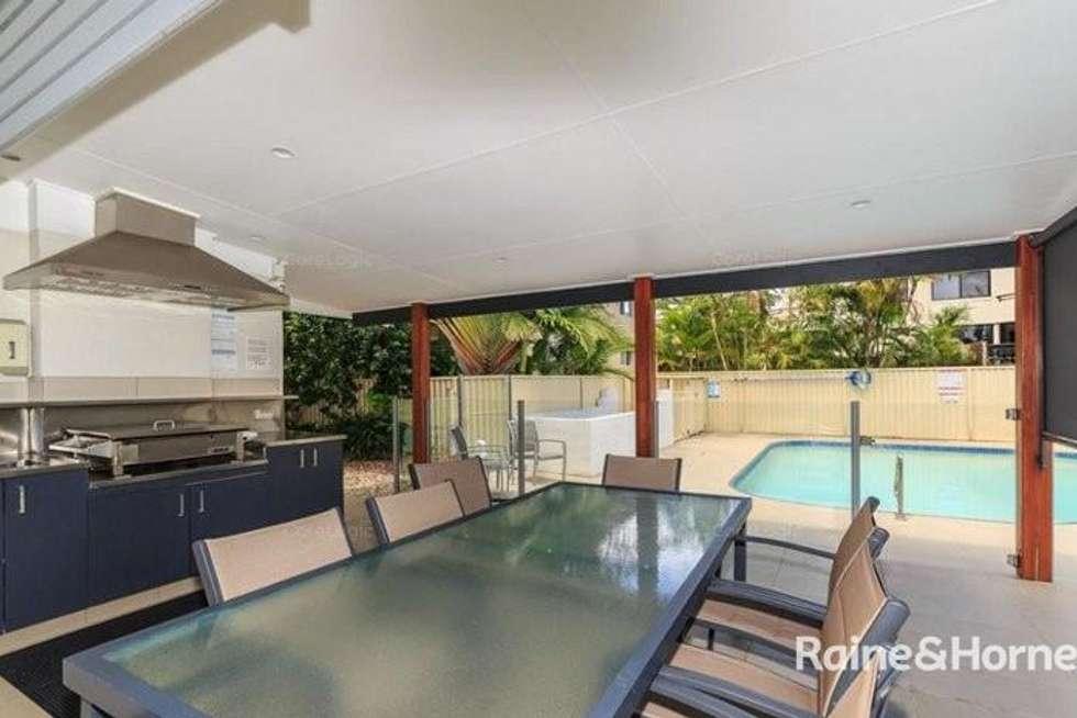Third view of Homely house listing, 14/22 Armrick Avenue, Broadbeach QLD 4218