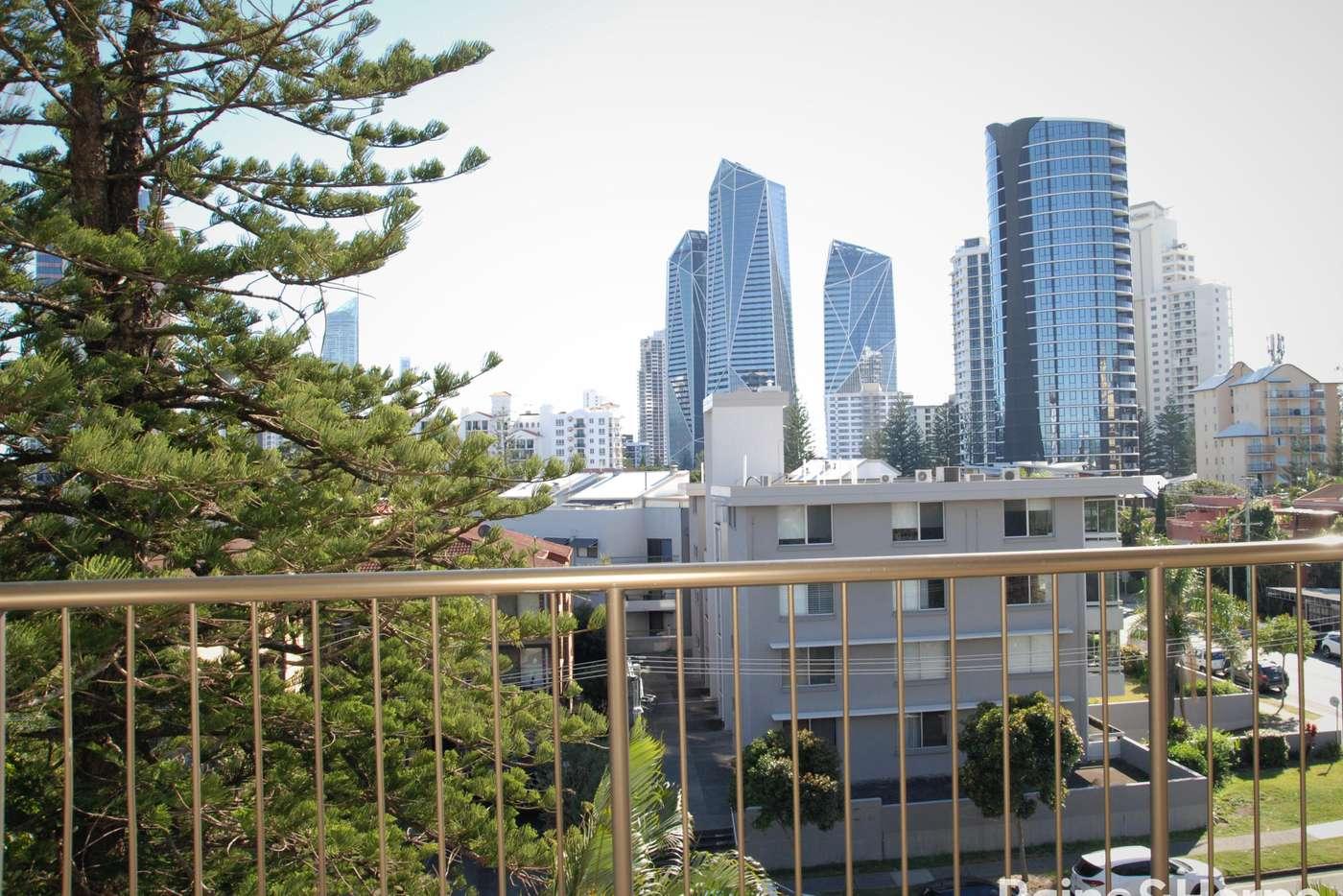 Seventh view of Homely house listing, 14/22 Armrick Avenue, Broadbeach QLD 4218