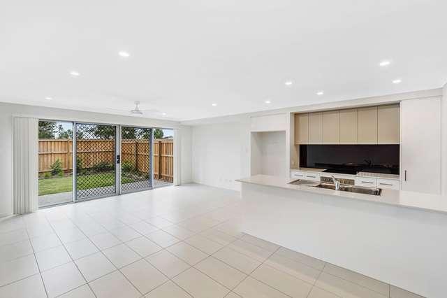 GA/32 Warrill Street, Redbank Plains QLD 4301