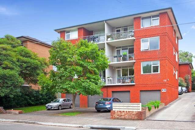 9/55 Grosvenor Crescent, Summer Hill NSW 2130