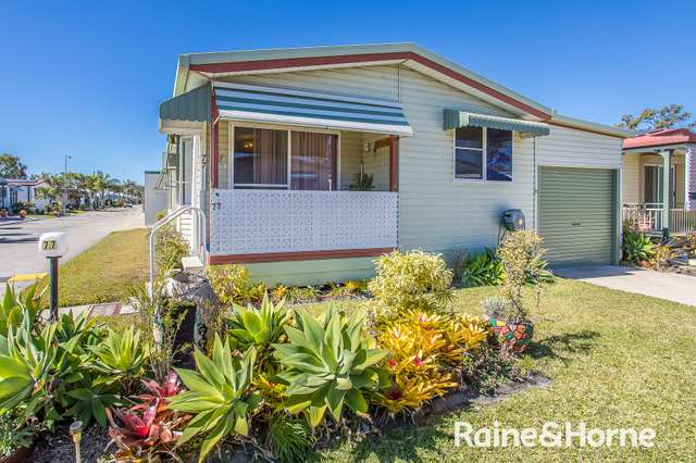 77/98 Bruce Highway Eastern Service Road, Burpengary East QLD 4505