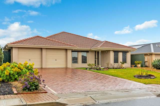 167 Rowley Road, Aldinga Beach SA 5173