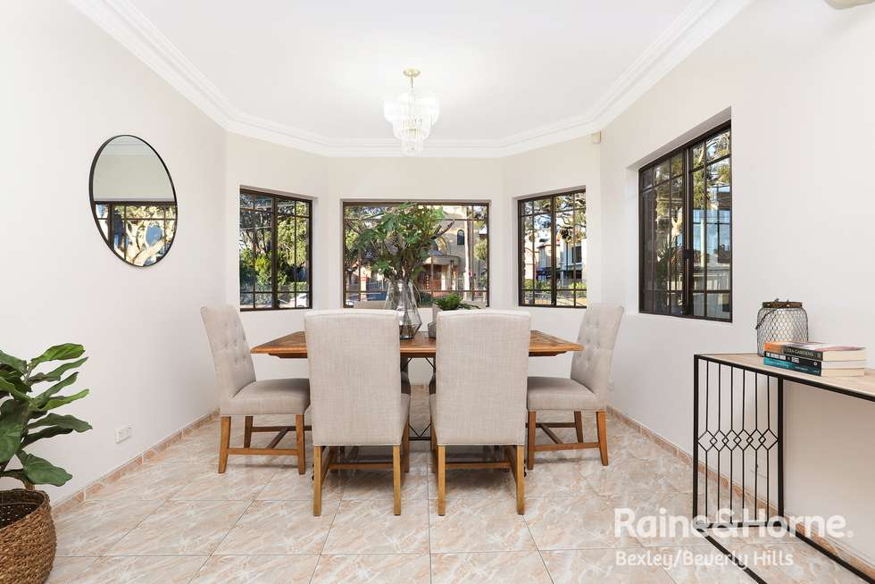 Third view of Homely house listing, 23 Bayview Street, Bexley NSW 2207