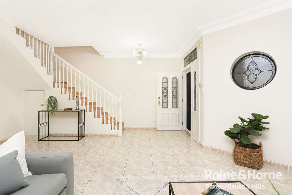 Fourth view of Homely house listing, 23 Bayview Street, Bexley NSW 2207