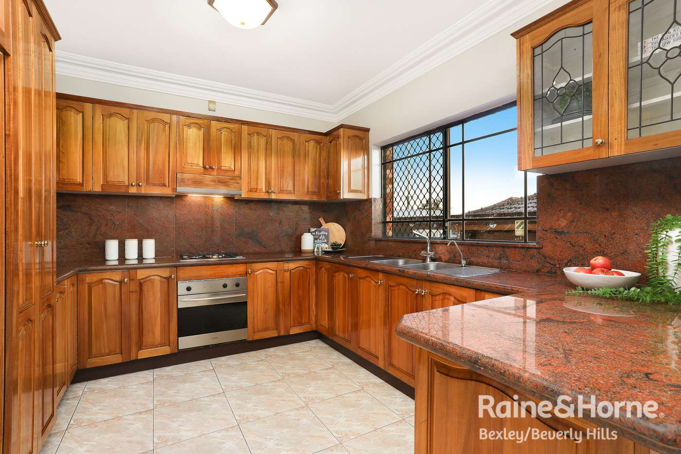 Fifth view of Homely house listing, 23 Bayview Street, Bexley NSW 2207