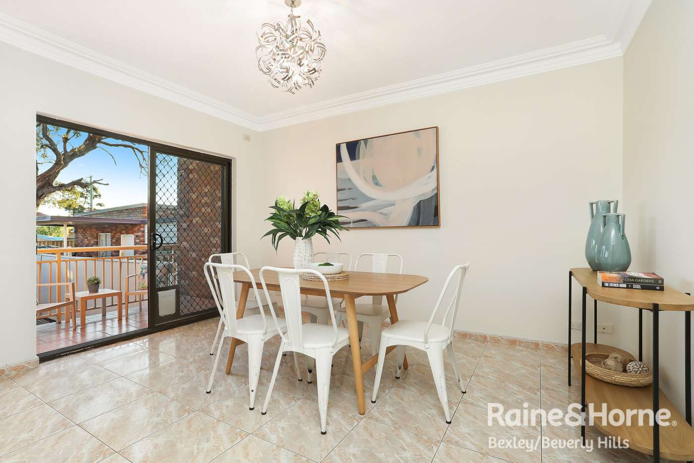 Sixth view of Homely house listing, 23 Bayview Street, Bexley NSW 2207