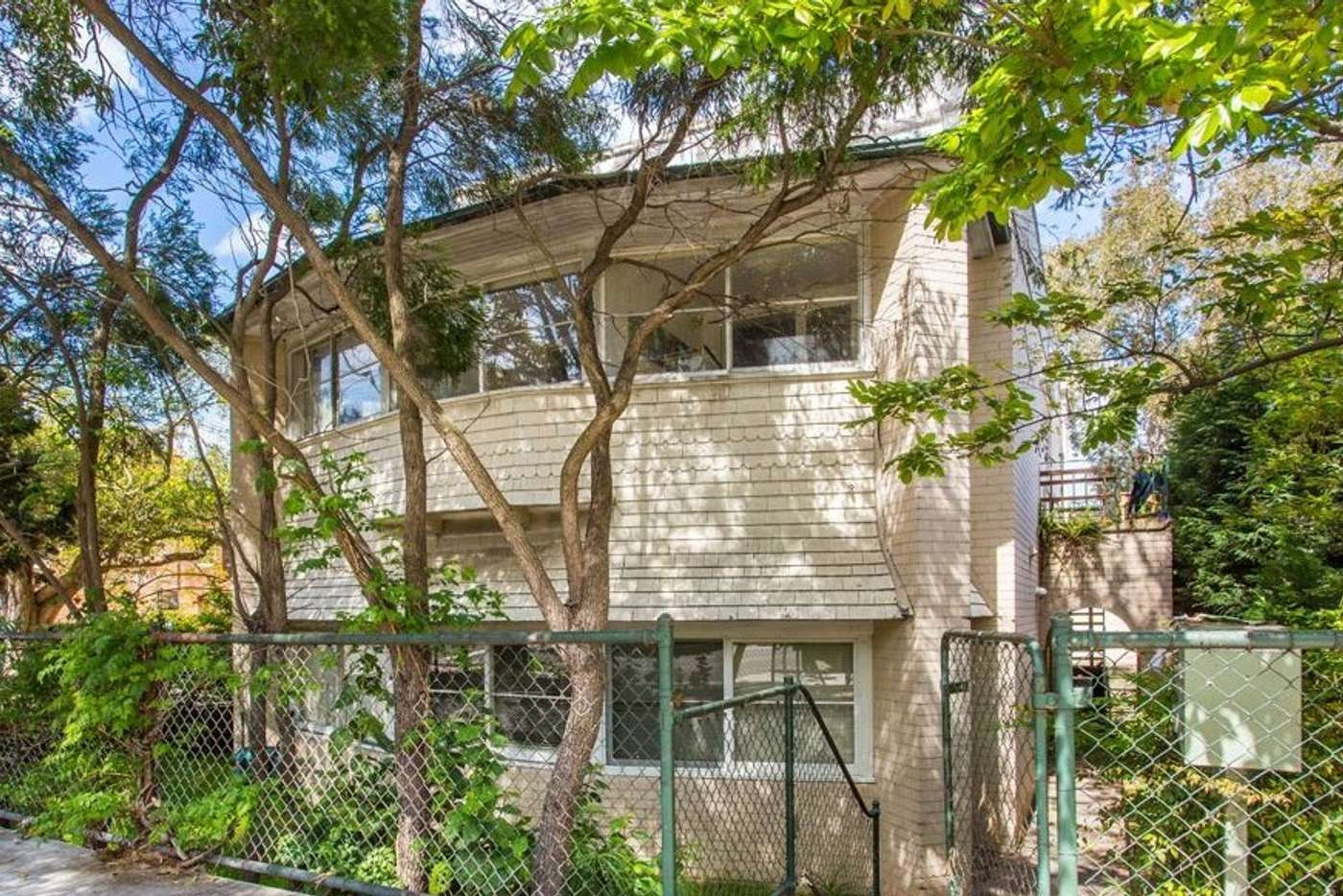 Main view of Homely apartment listing, 4/71 Kurraba Road, Neutral Bay NSW 2089