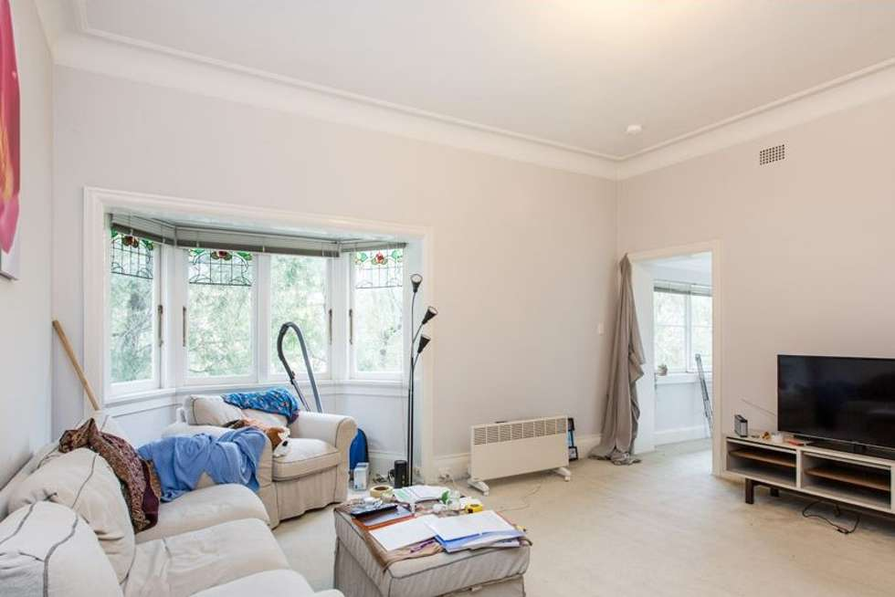 Third view of Homely apartment listing, 4/71 Kurraba Road, Neutral Bay NSW 2089