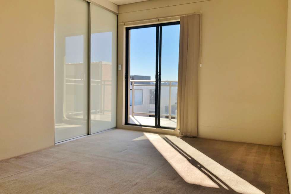 Third view of Homely apartment listing, 33A/194 Maroubra Road, Maroubra NSW 2035