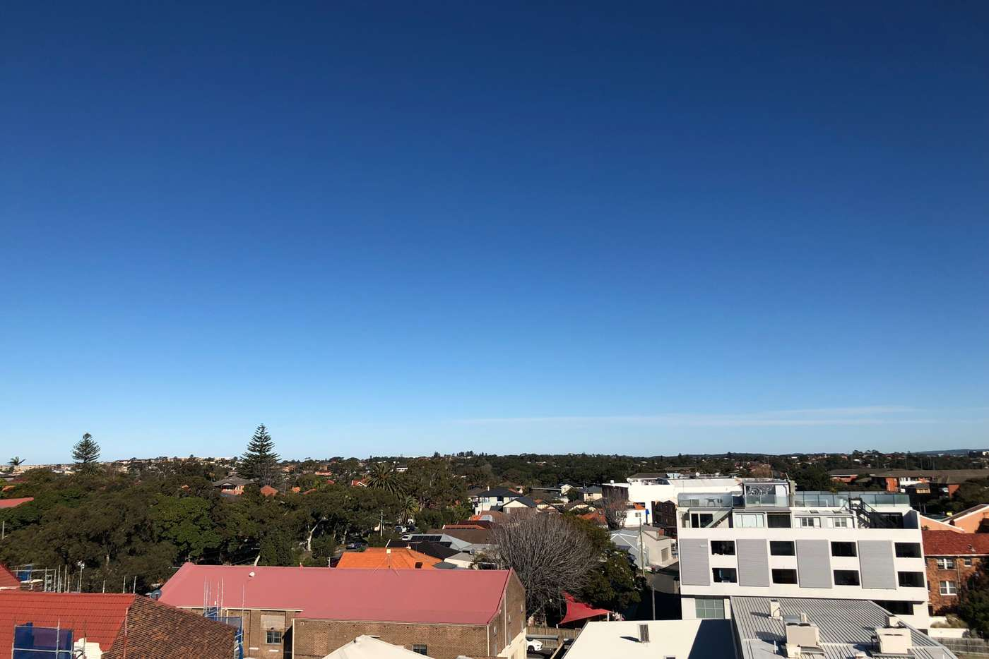 Sixth view of Homely apartment listing, 33A/194 Maroubra Road, Maroubra NSW 2035